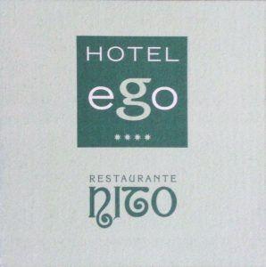 Restaurante Nito Viveiro