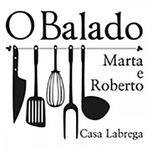 Restaurante O Balado Boqueixón