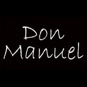 Restaurante Don Manuel Bistro Monforte