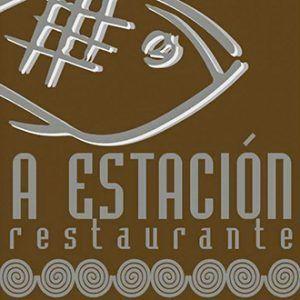 Restaurante A Estación Cambre