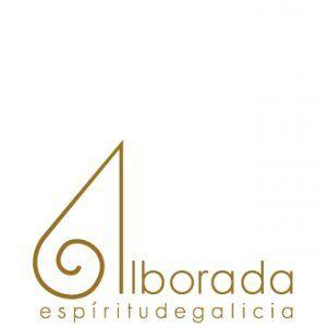 Restaurante Alborada A Coruña