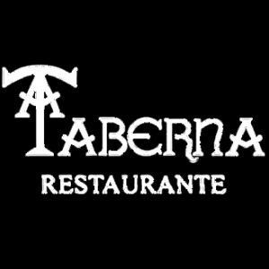 Restaurante A Taberna Ourense