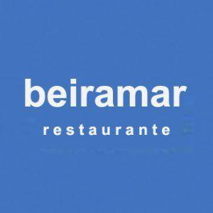 Restaurante Beiramar O Grove