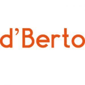 Restaurante D'Berto O Grove