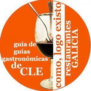 Guía de restaurantes de Galicia