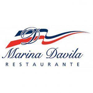 Restaurante Marina Davila Vigo
