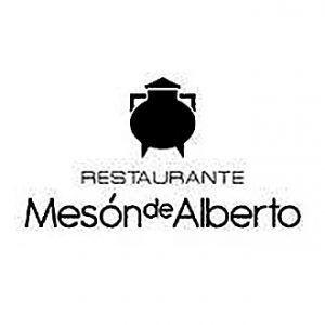 Restaurante Mesón de Alberto Lugo