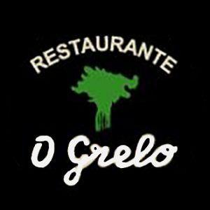 Restaurante O Grelo Monforte