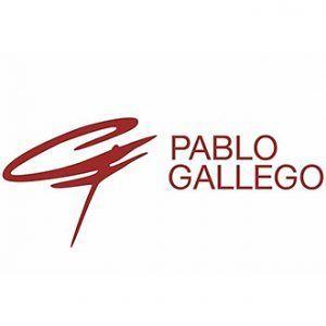 Restaurante Pablo Gallego A Coruña