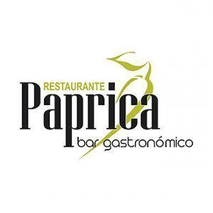Restaurante Paprica Lugo