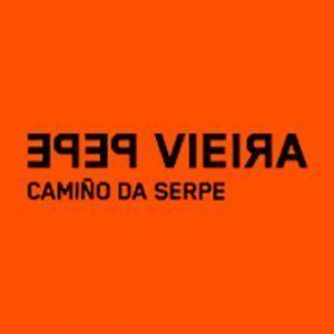 Restaurante Pepe Vieira Poio