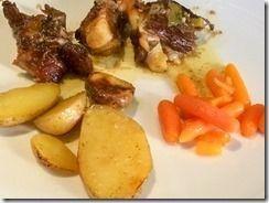 RestauranteBrac 24