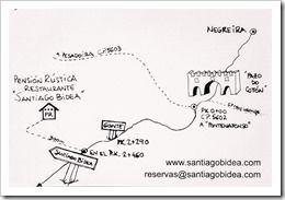 Santiago Bidea 05