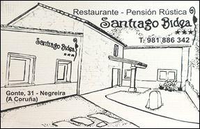 Santiago Bidea 06