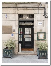 A Taberna Ourense 41