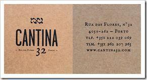 Cantina32 Porto 01