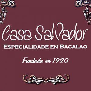 Casa Salvador