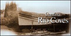 Cantina Rio Coves 01