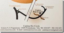 Cantina Rio Coves 04
