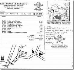 2000-04-29-Vedra-Roberto