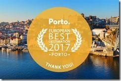 PortoDestinoEuropeo2017