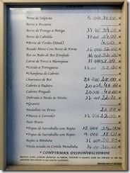 Restaurante Arcoense Braga 03