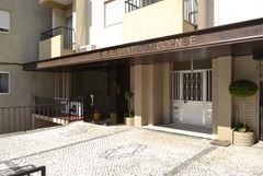 Restaurante Arcoense Braga 04