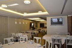 Restaurante Arcoense Braga 05