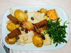Restaurante Arcoense Braga 07