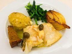 Restaurante Arcoense Braga 09