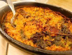 Restaurante Arcoense Braga 13