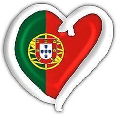 portugalCorazon