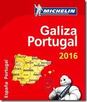 portugalGalizaMichelin