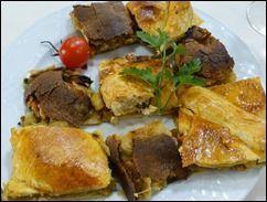 Restaurante Lemos 08