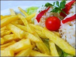 Restaurante Lemos 14