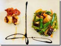 Restaurante Nixon 07