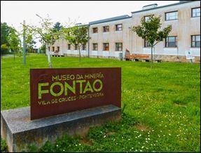 Poboado Mineiro de Fontao 01