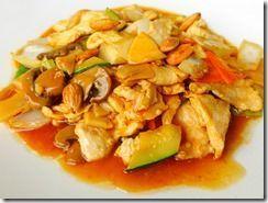 Restaurante Yong 019