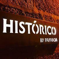 guimarães. histórico