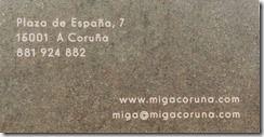 Restaurante Miga 03