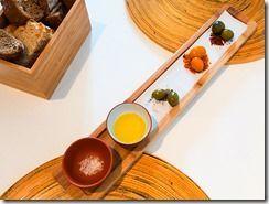 Restaurante Paprica Lugo 07