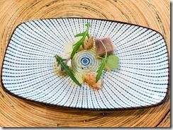 Restaurante Paprica Lugo 09