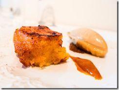 Restaurante Paprica Lugo 23