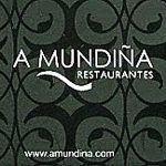 A Mundiña Coruña