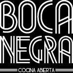 Boca Negra A Coruña