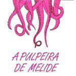 A pulpeira de Melide Coruña
