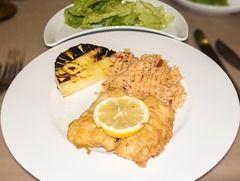 Chaves Restaurante Carvalho 08