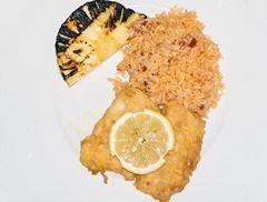 Chaves Restaurante Carvalho 09