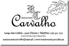 Portugal-Chaves-Carvalho