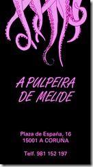 A Pulpeira de Melide 01